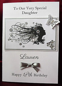 Personalised-Handmade-A5-Birthday-Card-Daughter-Mum-16th-18th-21st-40th-1540