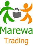 marewa-trading
