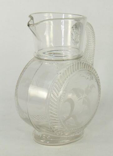 Antique mid 1800