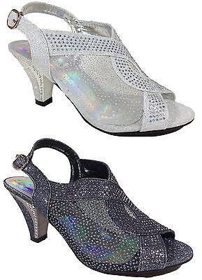 Wedding Evening Shoes - Women Evening Dress Shoes Rhinestones High Heels Platform Wedding Pumps Kinmi03