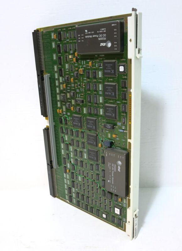 At&t T1pq056aaa Cci Bbs 1 5:5 Board Telecommunications Card Bbs1 846415586-3