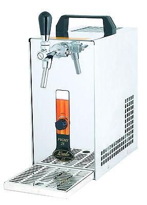 Bierkühler, Trockenkühlgerät, Bierkoffer, Zapfanlage,Durchlaufkühler,Partykühler