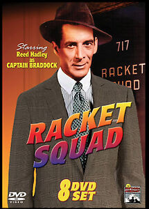 Racket-Squad-Collection-Classic-TV-DVD