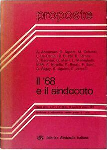Proposte-IL-68-E-IL-SINDACATO-Editrice-Sindacale-Italiana
