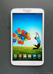 Samsung Galaxy Tab 3 LTE 4G Melbourne CBD Melbourne City Preview