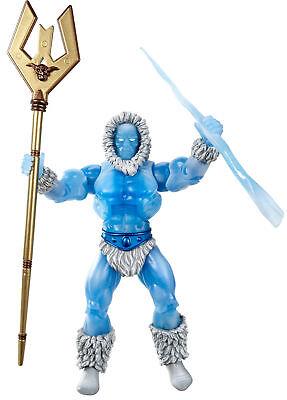 Купить Masters of the Universe - Masters of the Universe Icer™ Figure - MOTU