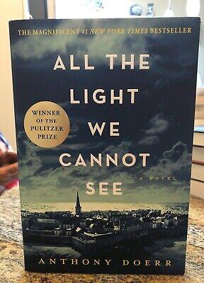 #1 New York Times Bestseller