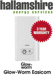 Glow worm easicom 28 pdf converter