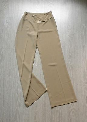 Pantalon fluide teenflo t 38