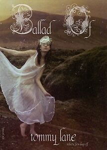 THE-BALLAD-OF-TOMMY-LANE-Magazine-2-SAGA-SIG-ELLEN-ROGERS-BARRY-LEWIS-NEW