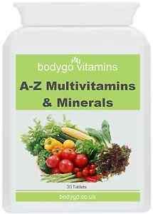 A-Z-Multivitamins-Minerals