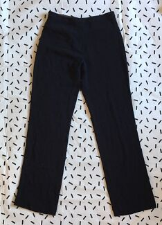 Marilyn Sainty pants size 10