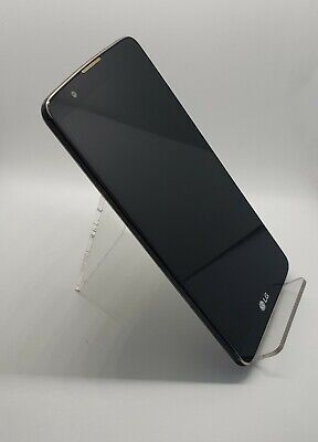 LG Stylo 2 Plus Brown 16GB (T-Mobile) Smartphone
