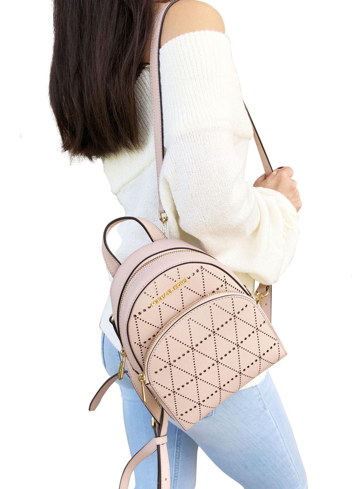 Mk Mini Backpack Keychain- Fenix Toulouse Handball 30e77b37e6