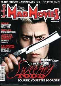 JOHNNY-DEPP-MAD-MOVIES