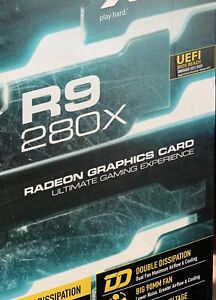Radeon R9 280x | Kijiji in Ontario  - Buy, Sell & Save with Canada's