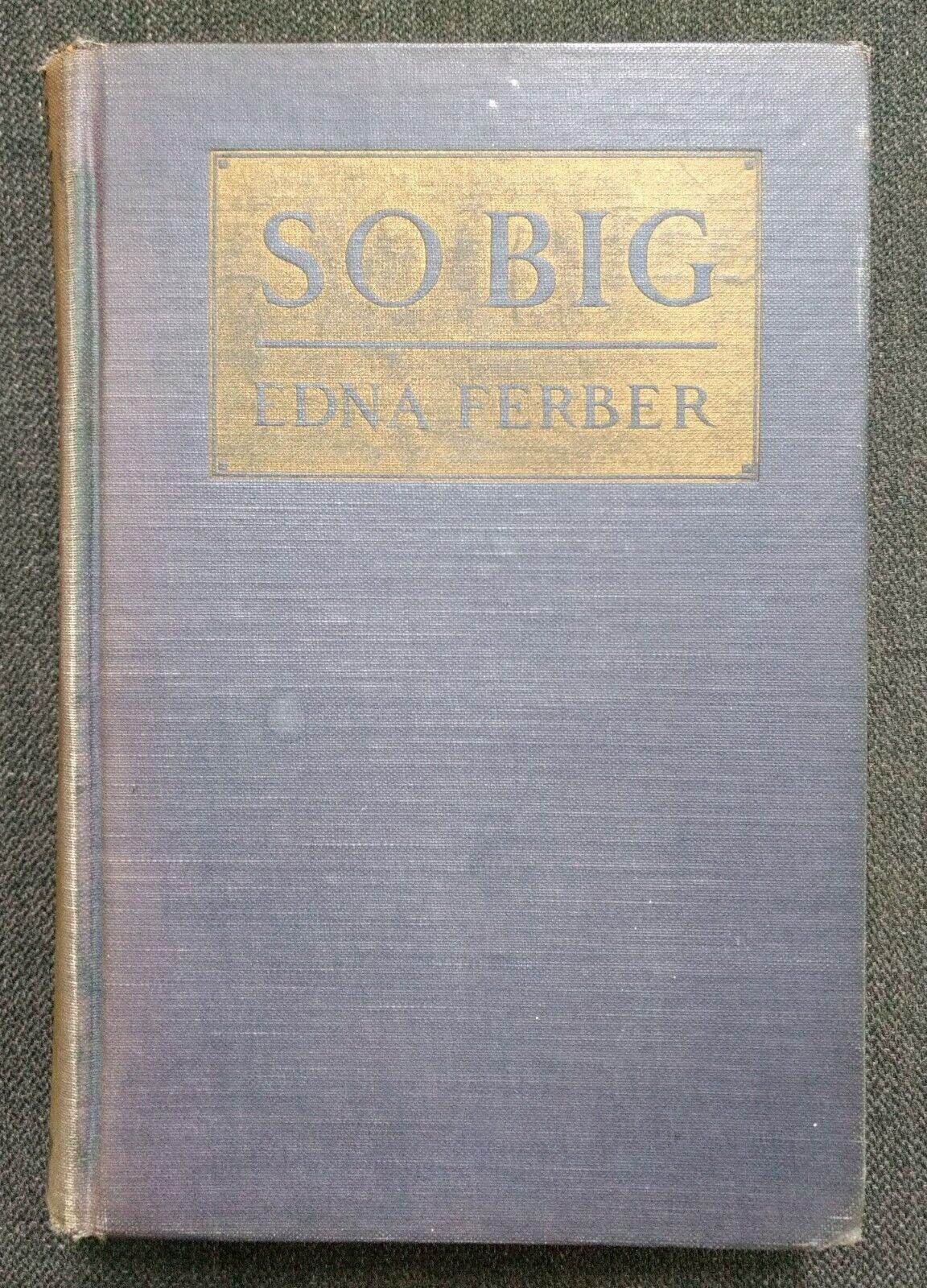 viaLibri ~ Rare Books from 1924 - Page 15