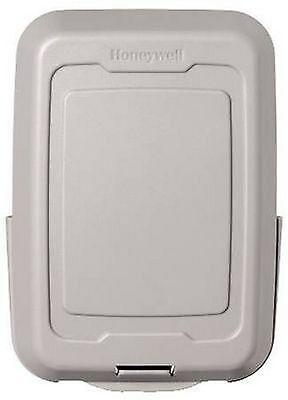Honeywell Redlink Wireless Outdoor Sensor C7089r1013