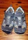 Stride Rite Shoes for Boys'