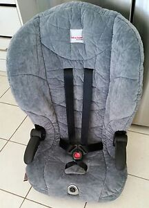 Safe n Sound Maxi Rider car seat Parmelia Kwinana Area Preview