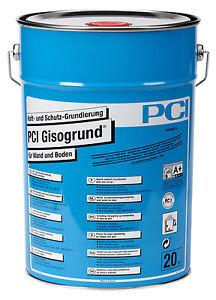 PCI-gisogrund-20L-FONDO-Imprimacion-Profunda-baldosas
