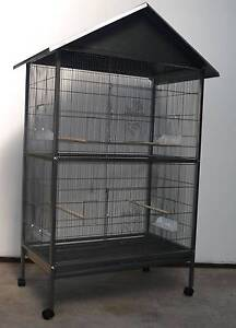 Brand New Large Bird Cage Parrot Aviary 170cm – ED04 Thomastown Whittlesea Area Preview
