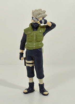 naruto mattel action figures for sale  Shipping to Canada