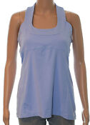 Lululemon Scoop Neck Tank 12