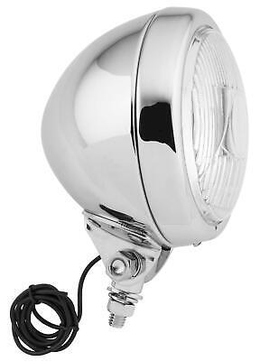 COBRA LIGHTBAR REPLACEMENT PARTS CHROME 04-9001 Cobra Light Bar Replacement