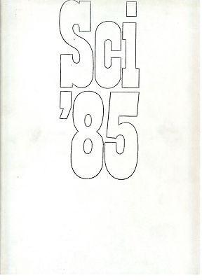 SCI 85