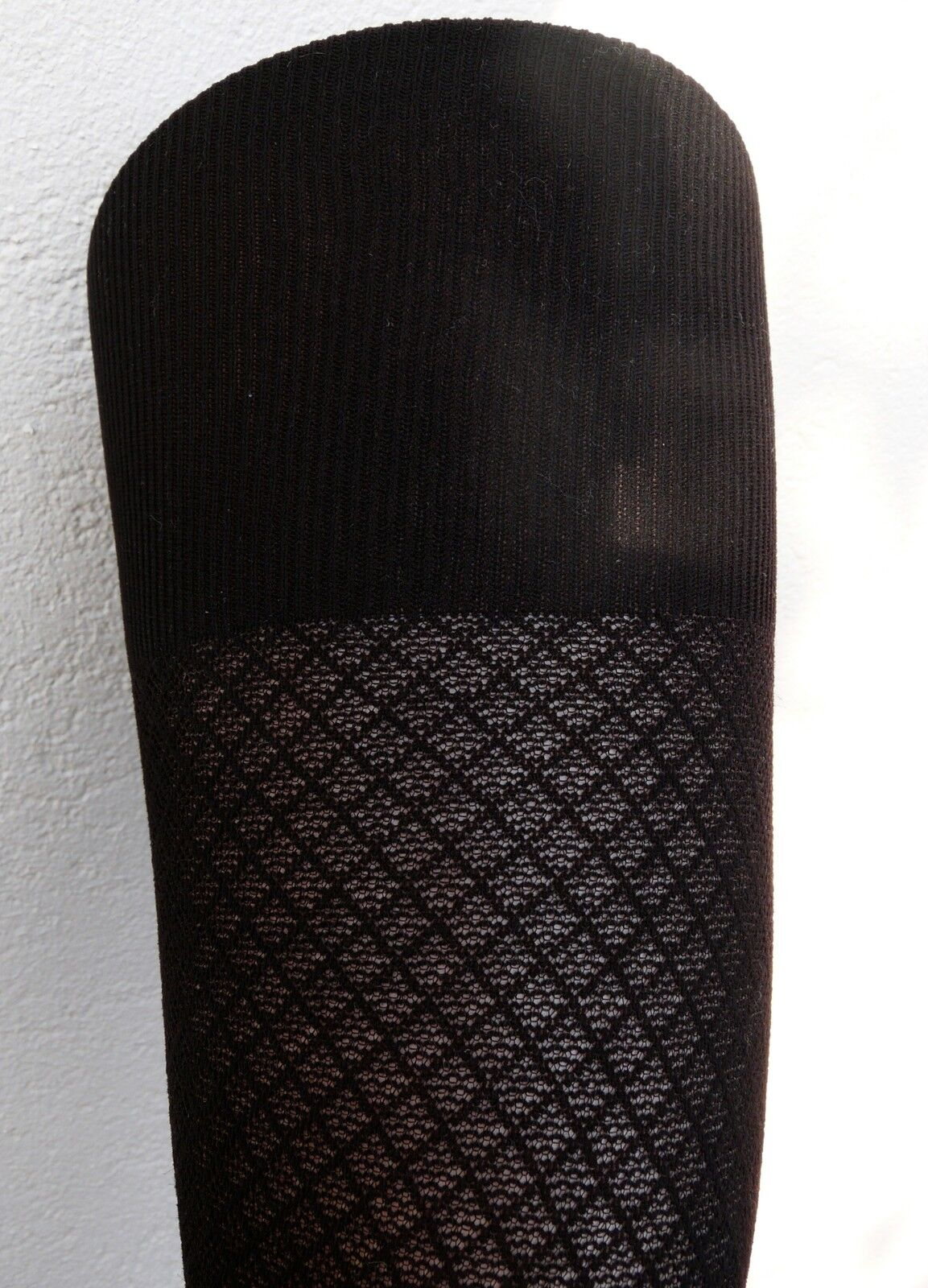 sexy bas porte jarretelle vintage ann e 60 dentelle. Black Bedroom Furniture Sets. Home Design Ideas