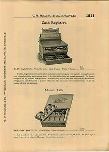 1904 ad metal cash register the victor safe lock company cincinnati ohio safes. Black Bedroom Furniture Sets. Home Design Ideas