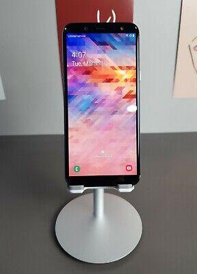 Samsung Galaxy A6 SM-A600N - 32GB - Lavender (Unlocked) *Very good condition*