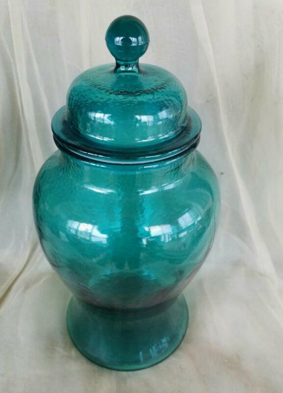 Indiana Glass 1960