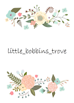 little_bobbins_trove