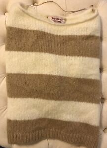 Juicy couture Sweater NWT
