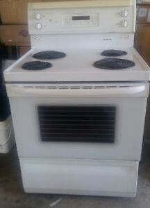 (GE) PROFILE,SELF CLEANING OVEN""