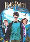 Harry Potter Signed