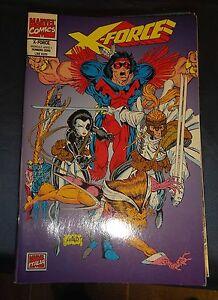 SUPERMAN DC Parte 1 e 2 - OTTIMI - IL REGNO DEi SUPERMAN n° 6 e 7 - Italia - SUPERMAN DC Parte 1 e 2 - OTTIMI - IL REGNO DEi SUPERMAN n° 6 e 7 - Italia