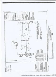DECEASED ESTATE Tocumwal Berrigan Area Preview