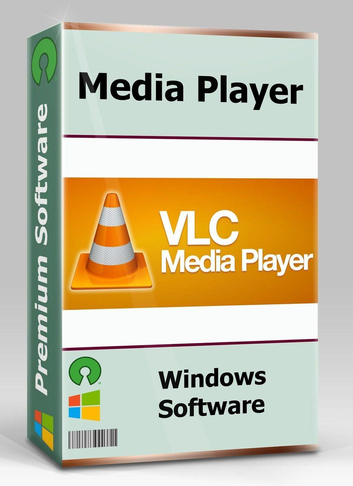AVI | MP4 | DIVX | WMV | MPEG | DVD | CD | VCD | MKV | VLC Media Player Software