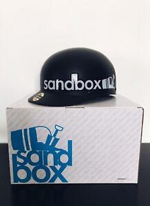 Sandbox S/M Snowboard Helmet