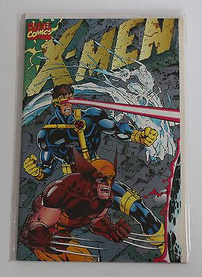 X-Men Vol. 2 - Marvel US Comic (#1-161 + Bonushefte = 176 Comics )