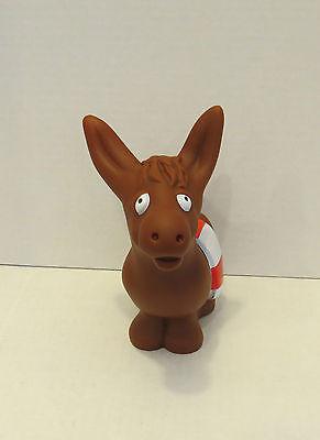 Democratic Donkey Collectible Novelty Item