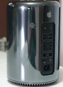 Mac-Pro-finales-2013