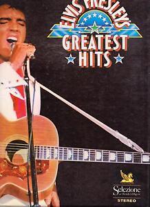 ELVIS-PRESLEY-GREATEST-HITS-N-7-LP-33-GIRI-BOOKLET-SEL-READER-S-DIGEST