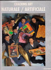 CRACKING-ART-NATURALE-ARTIFICIALE-A-CURA-DI-GIANNI-POZZI-MAZZOTTA-1999