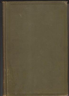 1901 BOOK - KATHLAMET TEXTS - CHINOOK LANGUAGE - BUREAU OF AMERICAN ETHNOLOGY