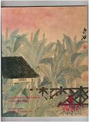 Christie Chinese Painting
