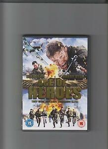 AGE-OF-HEROES-Inspired-by-the-True-Story-Sean-Bean-Danny-Dyer-DVD-2011